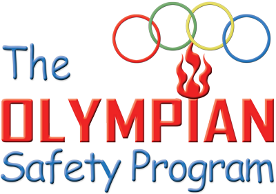 The Olympian Safety Program